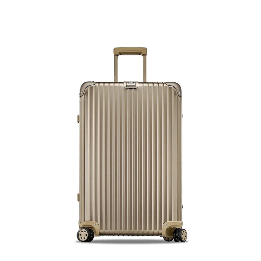 Valise 92473034 Beige - Rimowa Tl7k101MQh