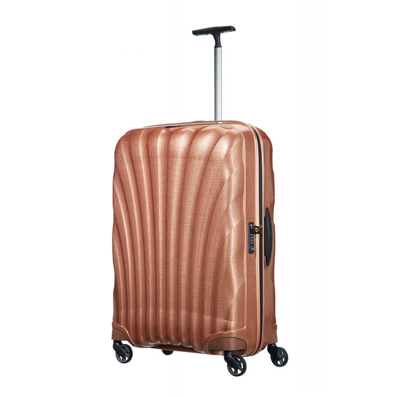 Valise Cosmolite taille cabine YT794