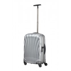 SAMSONITE COSMOLITE 73349 VALISE CABINE COPPPER BLUSH