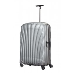 SAMSONITE COSMOLITE 73351 SPINNER 75 CM COPPER BLUSH