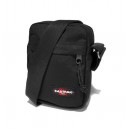 EASTPAK K045 THE ONE BLACK