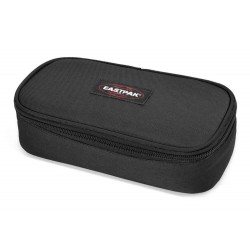 EASTPAK TROUSSE SCOLAIRE K32A OVAL XL BLACK