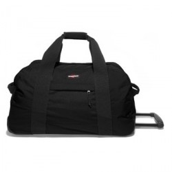 EASTPAK CONTAINER 65 K440 BLACK