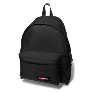 EASTPAK K620 Padded BLACK