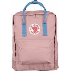 23510 KANKEN SAC A DOS PINK AIR BLUE