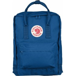 23510 KANKEN SAC A DOS LAKE BLUE 539