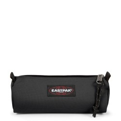 EASTPAK K32B BENCHMARK L BLACK