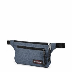 EASTPAK K773 TALKY DOUBLE DENIM 82D