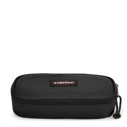 OVAL TROUSSE K718 BLACK