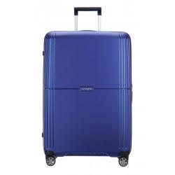 ORFEO 92669 VALISE 69cm 4 ROUES COBALT BLUE