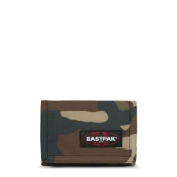 EASTPAK PORTEFEUILLE K497 CREW CAMO 181