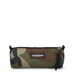 EASTPAK K298 K498 K690 BENCHMARK CAMO 181