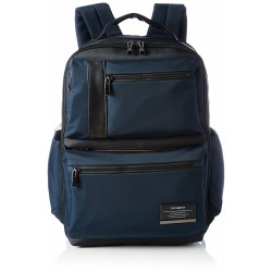 77709 OPENROAD SAC A DOS ORDINATEUR SPACE BLUE