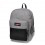 EASTPAK PINACLE K060 SUNDAY GREY