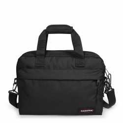 CARTABLE K34D BARTECH BLACK