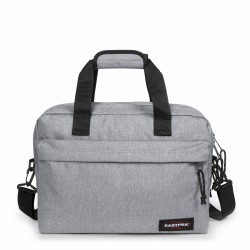 CARTABLE K34D BARTECH SUNDAY GREY 363