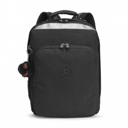 CARTABLE SAC A DOS SCOLAIRE COLLEGE UP K06666 BLACK