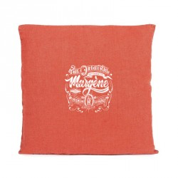 COUSSIN MARGENE LIN TOMETTE