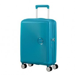 AMERICAN TOURISTER CABINE 88472 SOUNDBOX SUMMER BLUE
