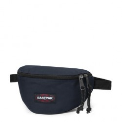 EASTPAK K074 SPRINGER SAC BANANE CLOUD NAVY 22S