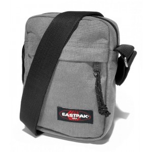 EASTPAK K045 THE ONE SUNDAY GREY