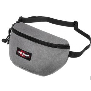 EASTPAK K074 SPRINGER SUNDAY GREY