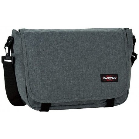 EASTPAK K077 JUNIOR SUNDAY GREY