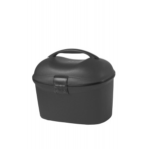 SAMSONITE BEAUTY CASE 42084 BLACK