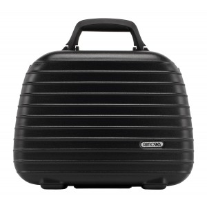 RIMOWA SALSA 810.38.32.0 BEAUTY CASE NOIR MAT