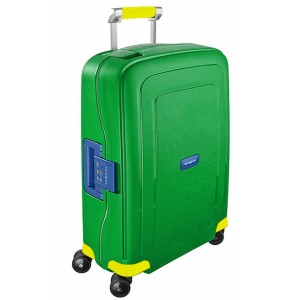 SAMSONITE S'CURE 49539 BRESIL