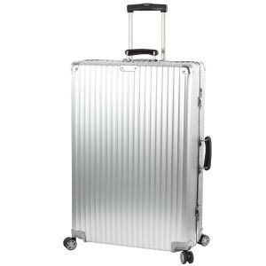 RIMOWA CLASSIC FLIGHT 73 MULTIWHEEL 971.73.00.4
