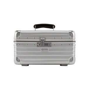 RIMOWA CLASSIC FLIGHT BEAUTY CASE 971.38.00.0