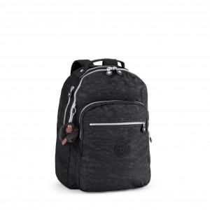 KIPLING K15015 CLAS SEOUL BLACK