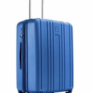 HEDGREN TRANSIT VALISE 66CM HTRS02MEX SNORKLED BLUE