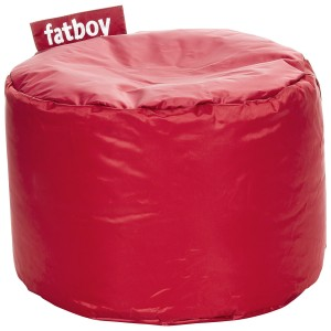 FATBOY POINT RED
