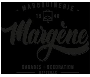 Margène