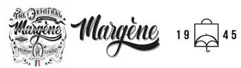 Margène Maroquinerie